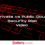 Cyber Security, Private Cloud, Public Cloud, IT Security